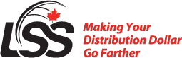 Logistics Solutions & Services Inc. - Making your distribution dollar go farther